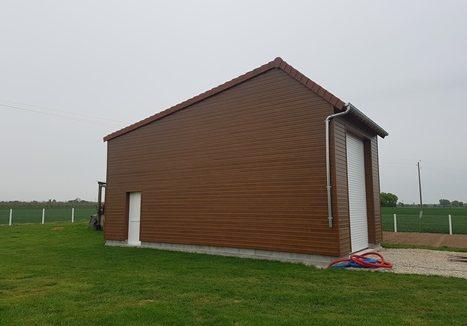 garage clin bocquencé