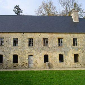 Couvreur Orne, Eure, Calvados, L'Aigle, Vimoutiers, Livarot, Bernay. Couvertures Charpentes Simon : Couverture, charpente