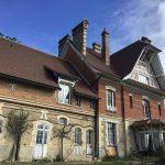 couverture maison nonant-le-pin